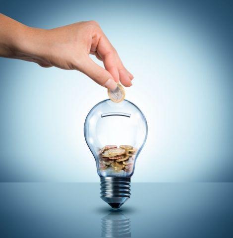 Экономию до 500 миллионов обещают Ставрополью энергетики