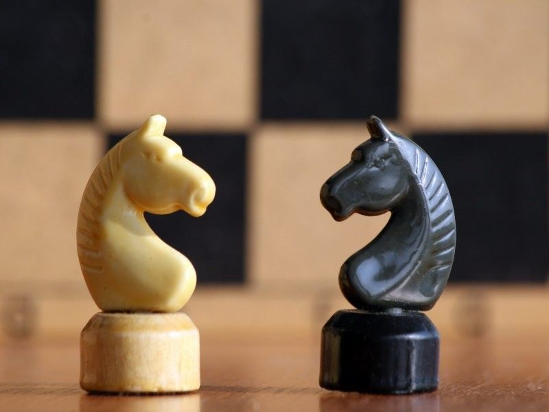 В Ставрополе пройдёт турнир по быстрым шахматам