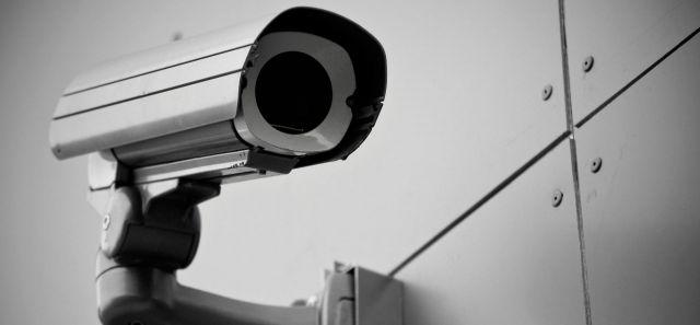 В Ставропольском крае с очередями на почте будут бороться с помощью видеофиксации