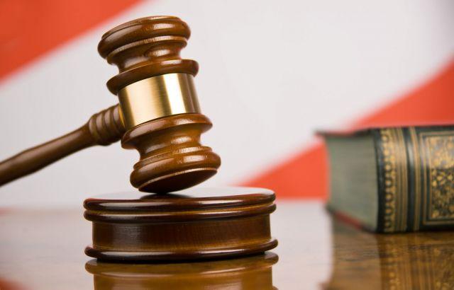 В Пятигорске мужчину приговорили к исправительным работам за публичное оскорбление полицейских