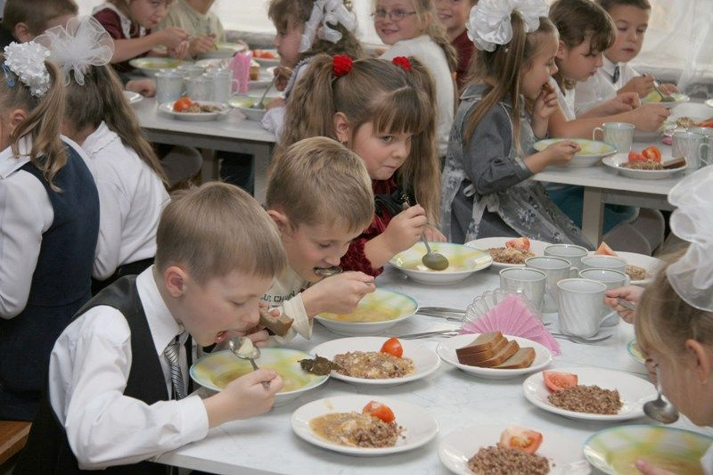 Цены на одежду для школьников на Ставрополье выросли в 2017 году на 21%