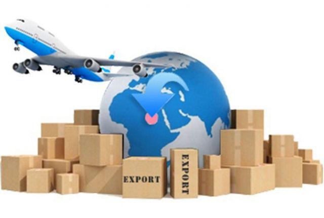 Объём экспорта ставропольских товаров в Китай увеличился на 52%