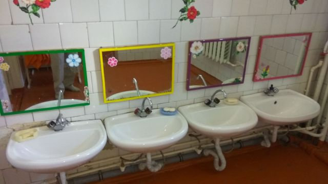 Детские сады Ставрополья проверили на наличие нарушений