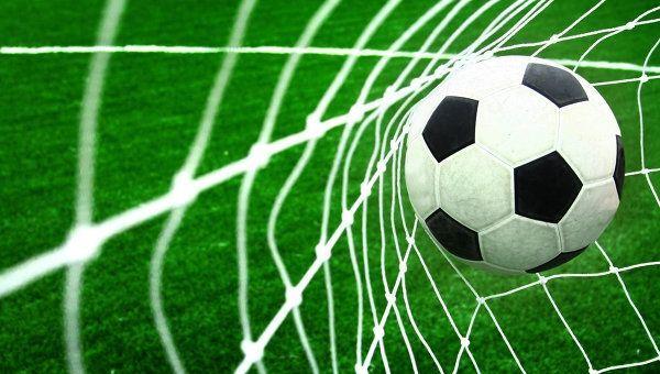 Ставропольские футболисты вышли в финал чемпионата «Большие звёзды светят малым»