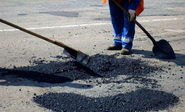 На Ставрополье принимают предложения о благоустройстве дворов и реконструкции автомобильных дорог