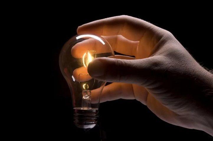 В Ставрополе 14 февраля ожидается плановое отключение электричества