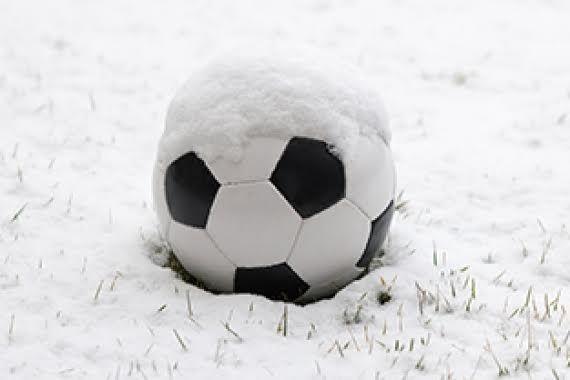 Футболисты ставропольского «Динамо» начали подготовку к весеннему этапу первенства
