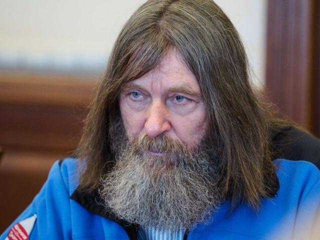 Фёдор Конюхов планирует установить на Ставрополье новые рекорды