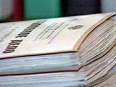 В Ставрополе расследуется дело по факту оскорбления и применения насилия к сотруднику ДПС