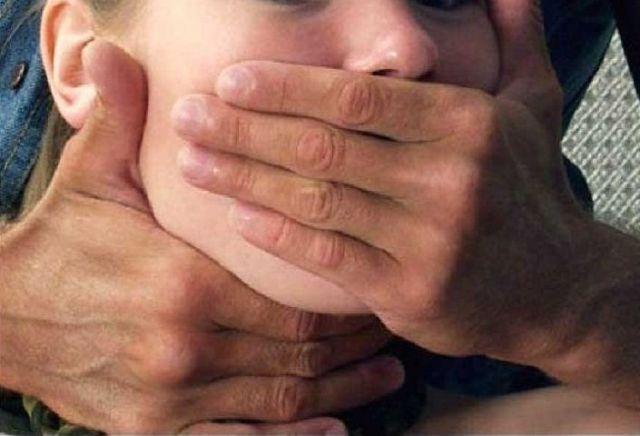Житель Ставрополья подозревается в изнасиловании 12-летней падчерицы