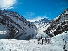 Более 90% туристов хотят вернуться на курорты Северного Кавказа