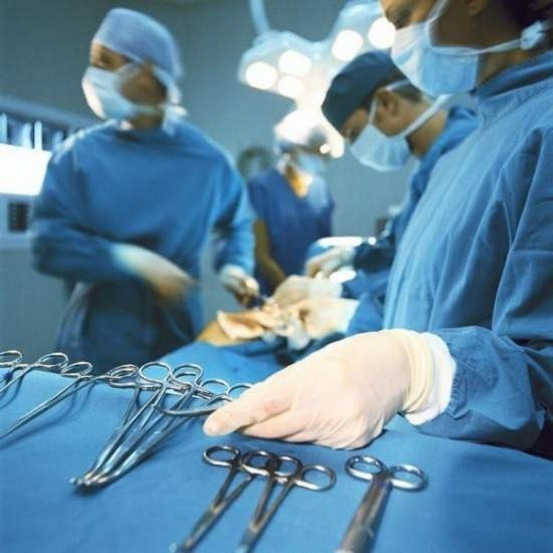 В Ставрополе начнут выполнять операции по пересадке костного мозга