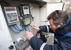 С начала года МРСК Северного Кавказа взыскала с энерговоров почти 170 млн рублей
