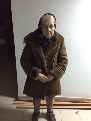 СМИ: В Ставрополе нерадивый внук выгнал бабушку из квартиры