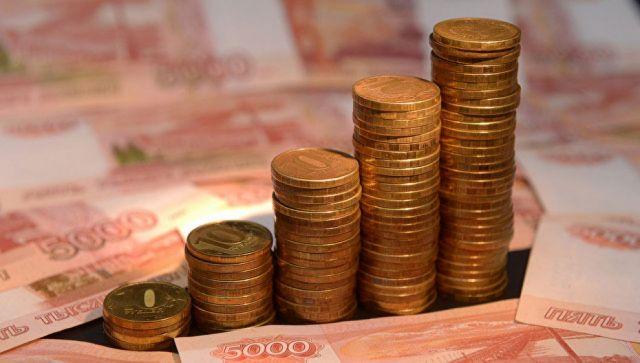 У ставропольских пенсионеров есть возможность перевести пенсионное дело дистанционно