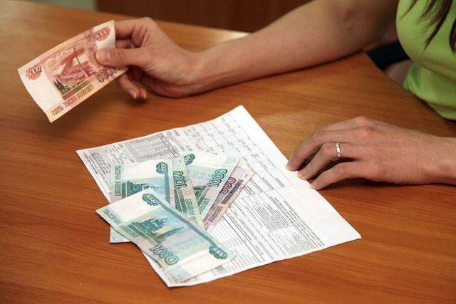 Ставропольцы могут сэкономить на «коммуналке» во время отпуска
