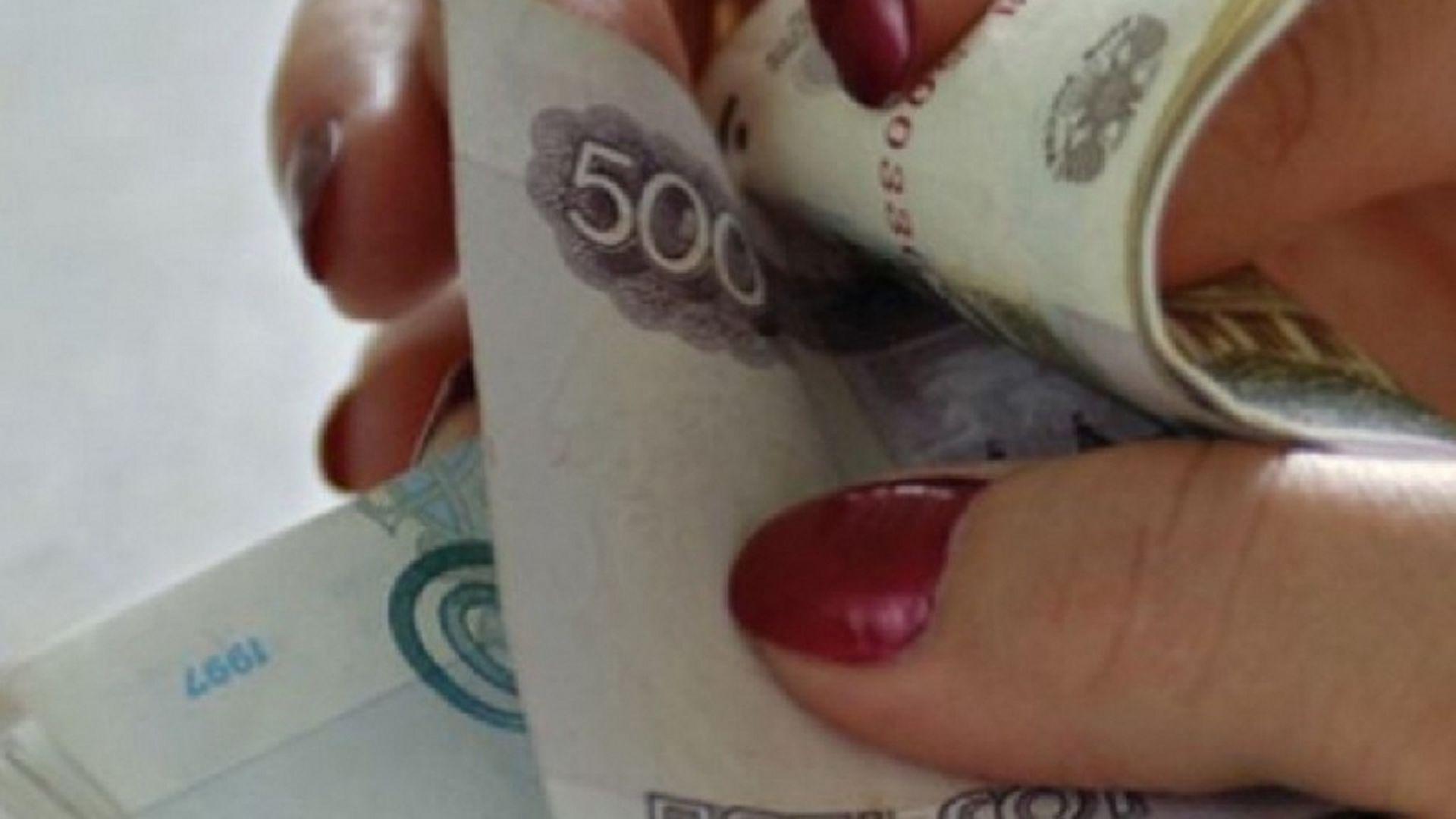 Жительница Ставрополья подозревается в ложном доносе