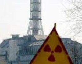 Состоялся митинг, посвященный годовщине чернобыльской аварии