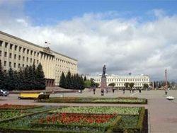 Ставрополье в десятке лидеров среди регионов РФ