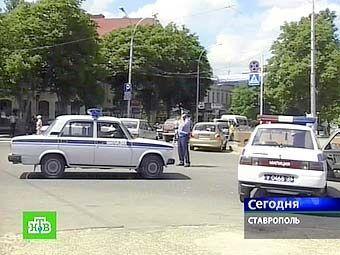Названы имена подозреваемых в убийстве ставропольских студентов