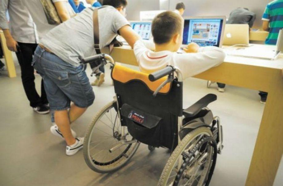 В Ставрополе планируется создание новых рабочих мест для людей с ограниченными возможностями здоровья