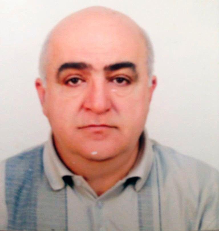 ВКировском округе завели уголовное дело пофакту исчезновения пожилого мужчины