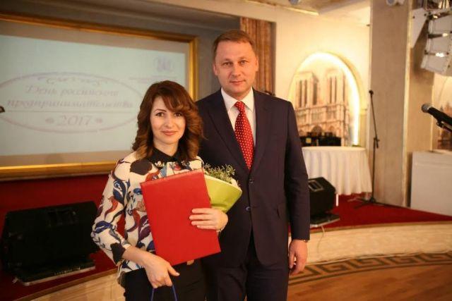 В Ставрополе назвали имена победителей фестиваля «Хлеба и сала»
