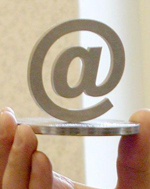 В 2007 г. в крае появится 304 пункта коллективного доступа к интернету