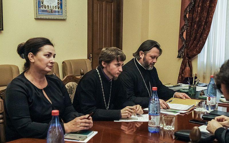 Темой форума ВРНС станет «Традиции Кавказа — дела людей доброй воли»