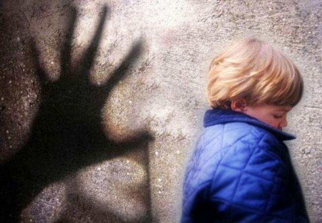 Молодой ставрополец надругался над племянником и убил его