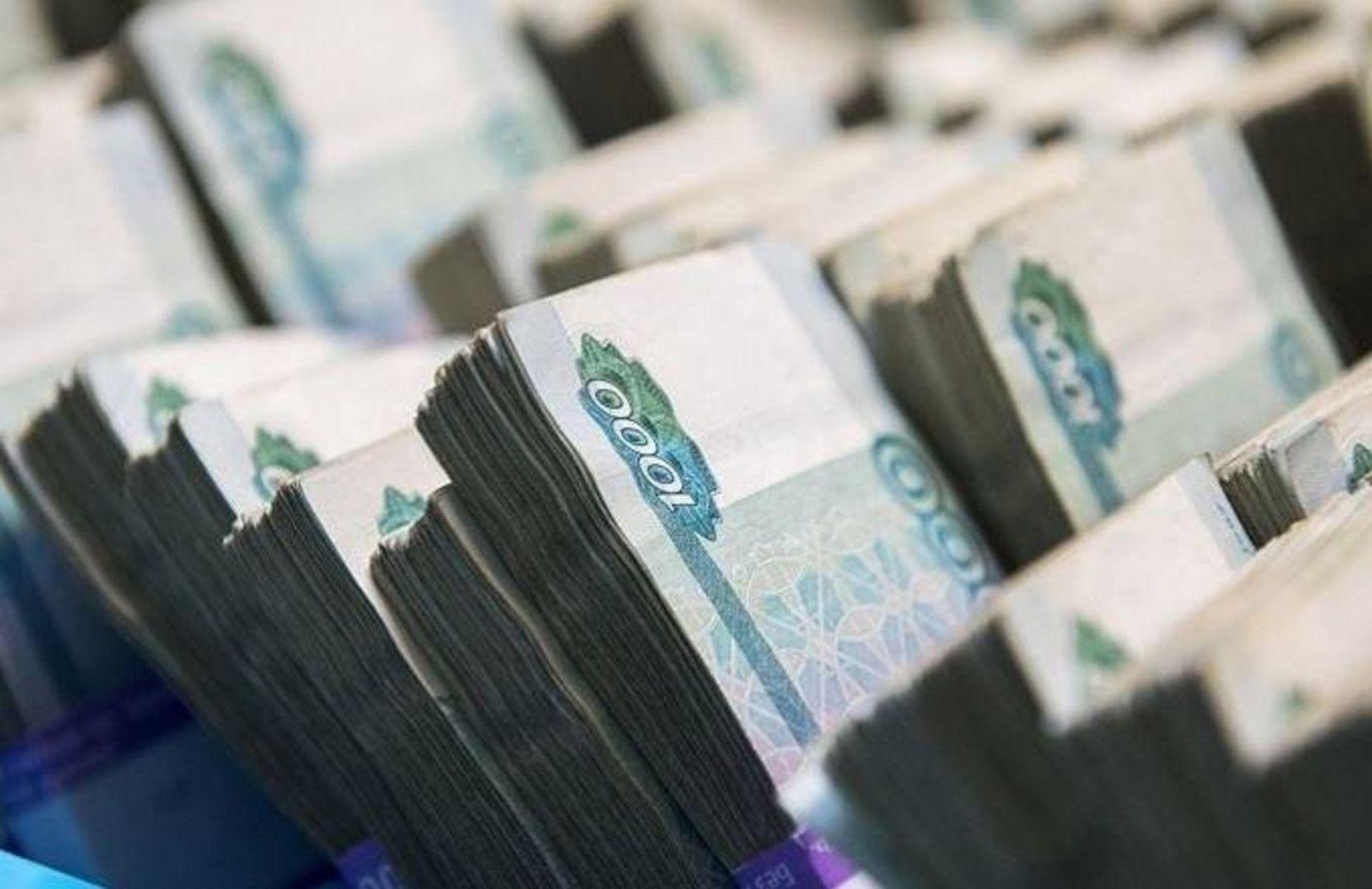 Кремль отреагировал на предложение изъять доллары у россиян