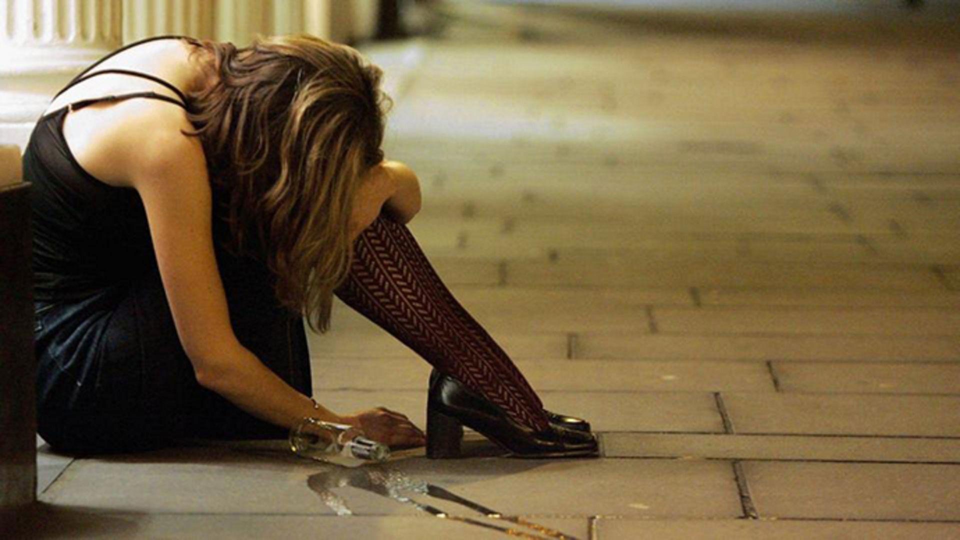 Ставропольчанка, пригласившая в квартиру таксиста, стала жертвой кражи