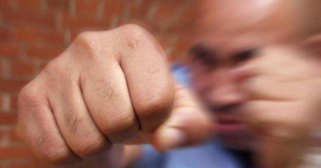 Житель Ставрополья до смерти избил свою сожительницу