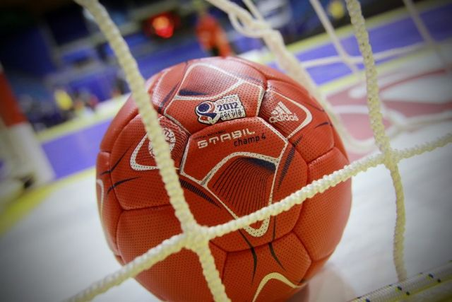 Наставником юношеской сборной России по гандболу назначен ставропольский тренер