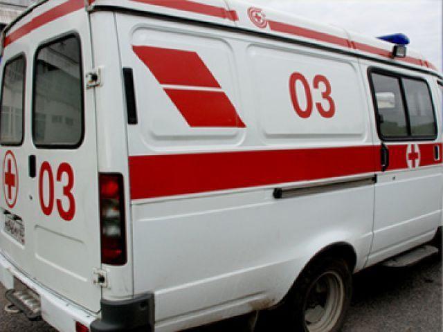 На Ставрополье прокурор через суд потребовал принудительной госпитализации больных туберкулёзом