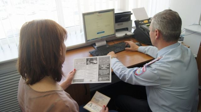 В Ставрополе стартует акция «Госуслуги в каждую семью»