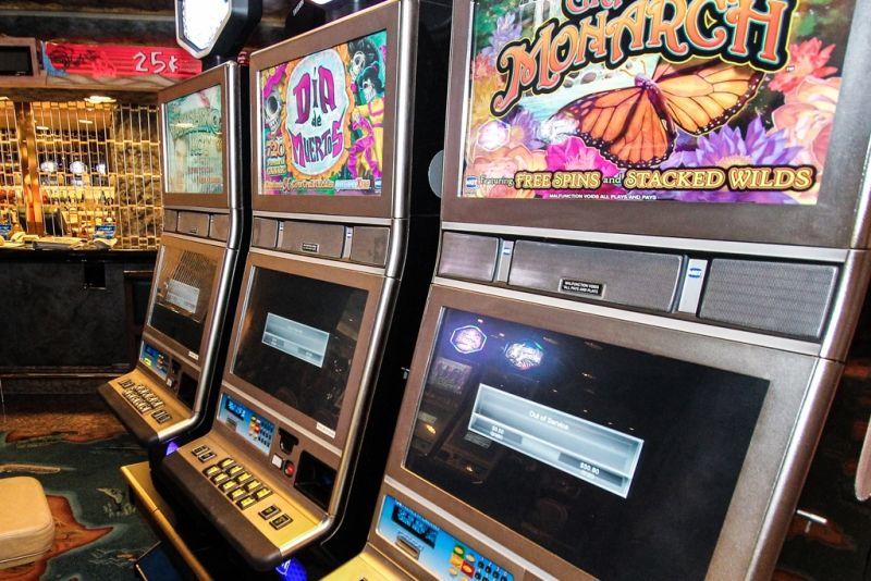 Банду организаторов азартных игр будут судить вСтаврополе