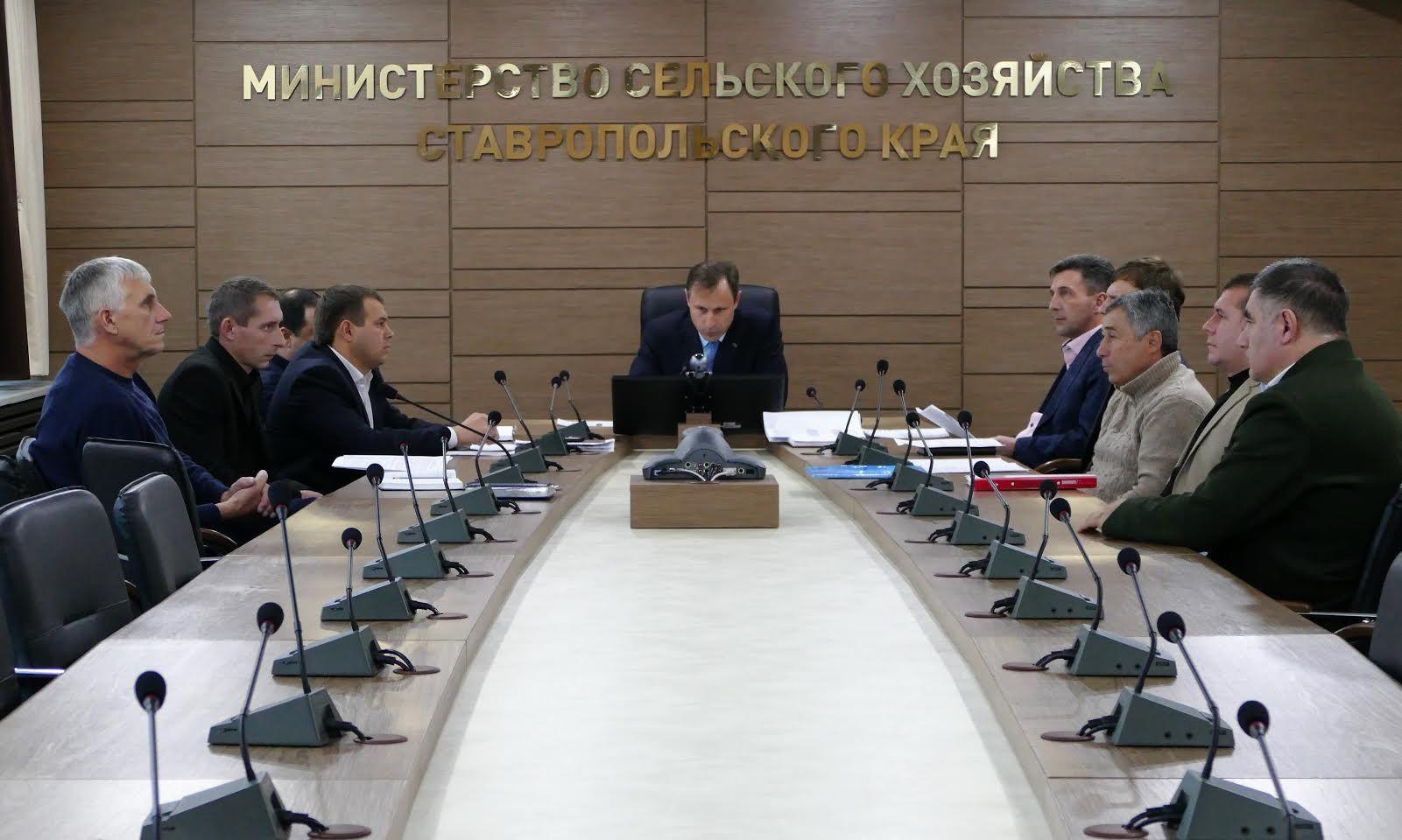 image Знакомства ставрополь край