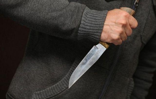 22-летний житель Ставрополья подозревается в убийстве женщины