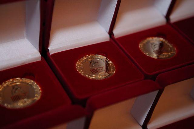Образовательные учреждения Ставрополя стали лауреатами конкурса «100 лучших школ России 2016»