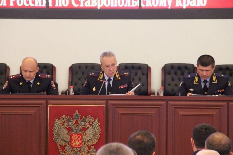 этом сайте последние новости мвд россии по ставропольскому краю какой-то странной