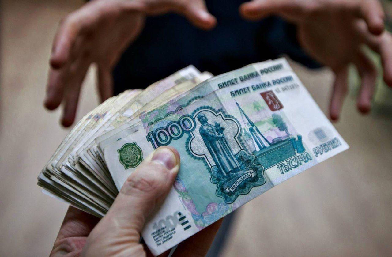 Ставропольский борец с коррупцией подозревается во взяточничестве