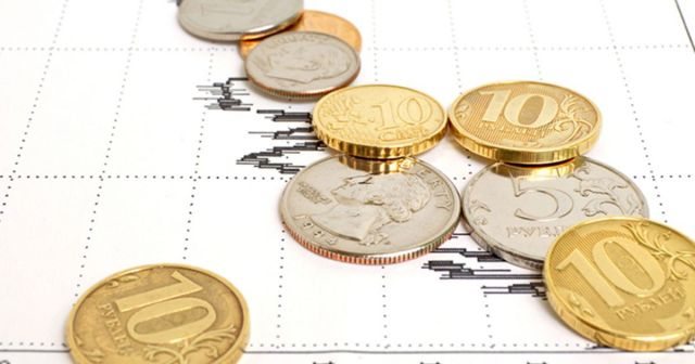Собственные доходы бюджета Ставрополья растут