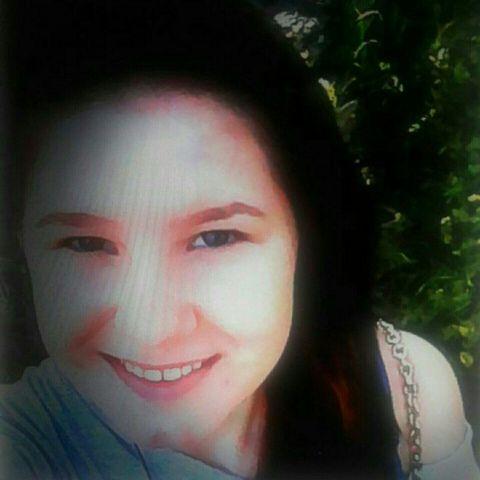 На Ставрополье пропала 15-летняя девочка