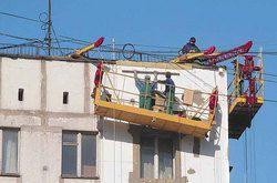 В Ставрополе сделают капремонт 25 домов