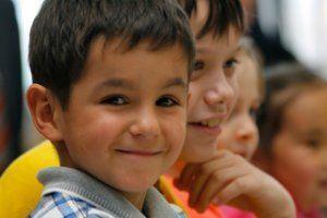 Ставропольские дети год ждали конфиската и дождались