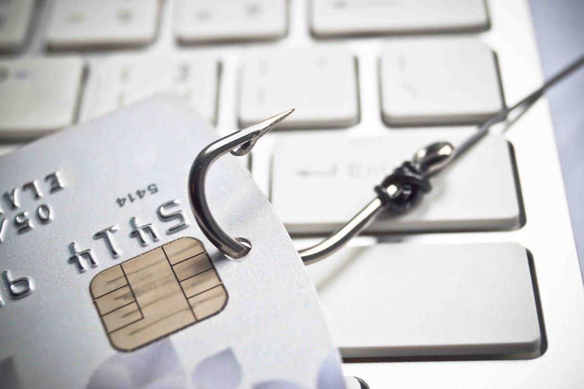 ВСтаврополе задержали Интернет-мошенницу