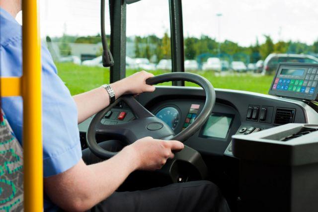 Двух водителей пассажирских маршрутов № 12 и № 27 Ставрополя уволили после жалоб пассажиров