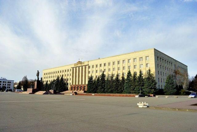 Ставрополье получит более миллиарда рублей из межбюджетных трансфертов