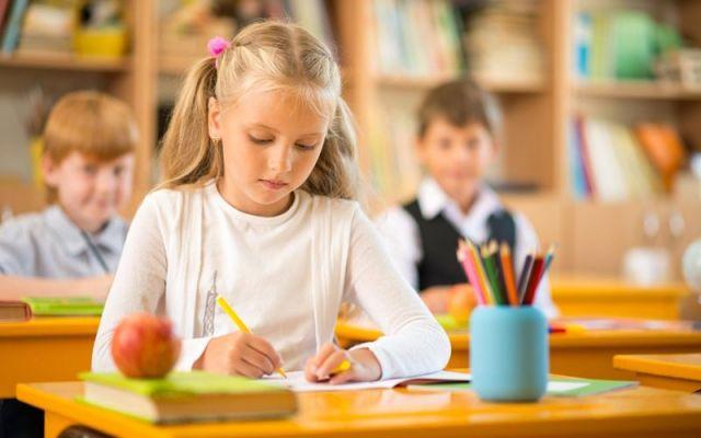 На Ставрополье в 2017 году откроются три новых школы